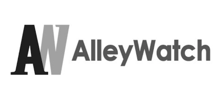 AlleyWatch.png