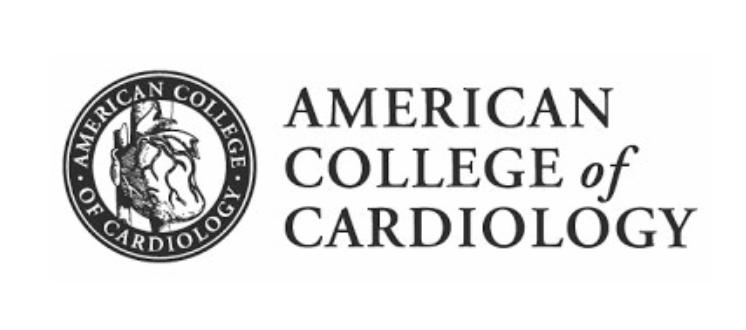 AmericanCollegeCardiology.png