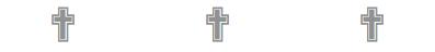 crosses4ASL.jpg