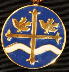 ODNW Medal.jpg