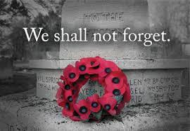 remembrance.jpg