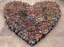 heart people.jpg