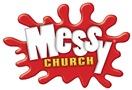 mc_logo.small.jpg