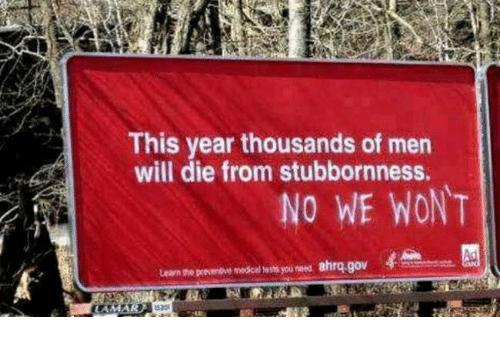 stubborness.png