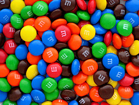 m and m all.jpg