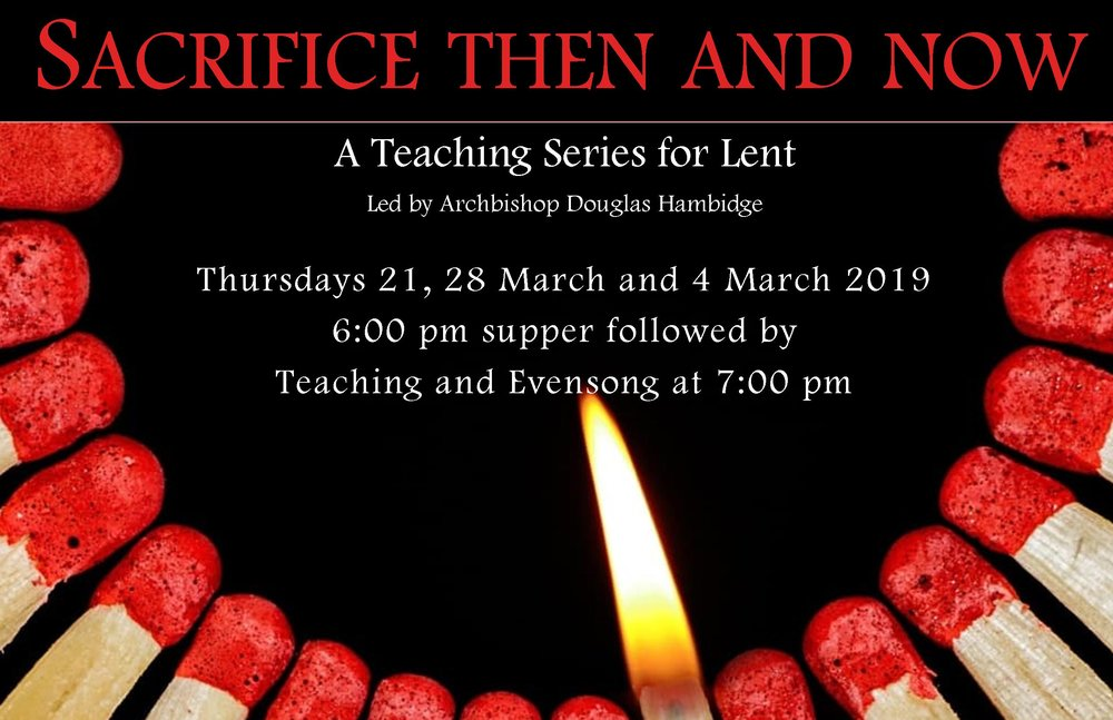 sacrifice then and now lent teaching 2019.jpg