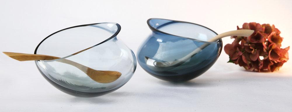 Bird Bowls.jpg