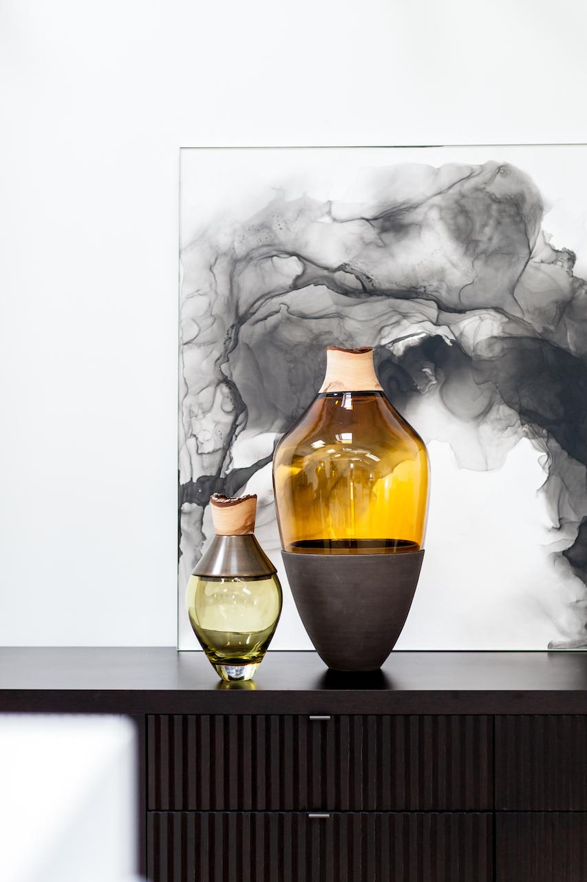 vases-7434.jpg