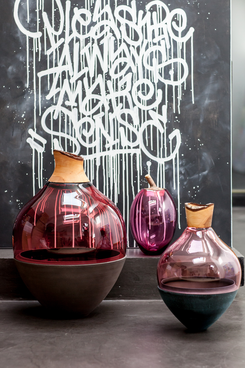 vases-7441.jpg