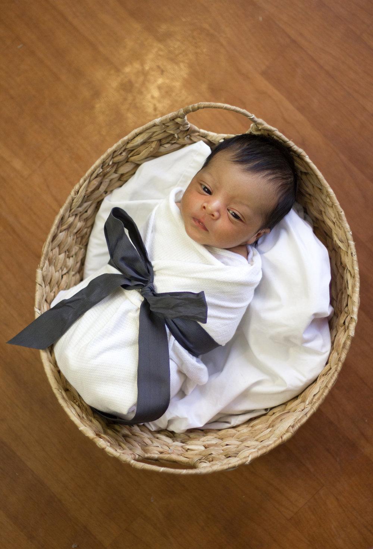 Rex-hospital-newborn-photography-fresh-48-Rex-hospital-newborn-photographer-boy-in-basket