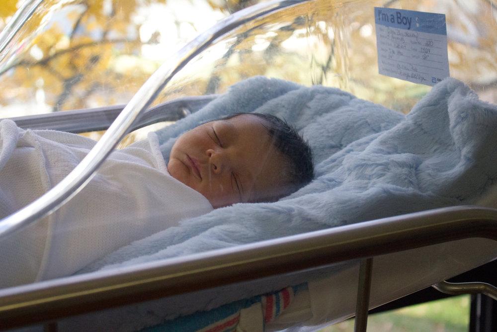 Rex-hospital-newborn-photography-fresh-48-Rex-hospital-newborn-photographer-boy