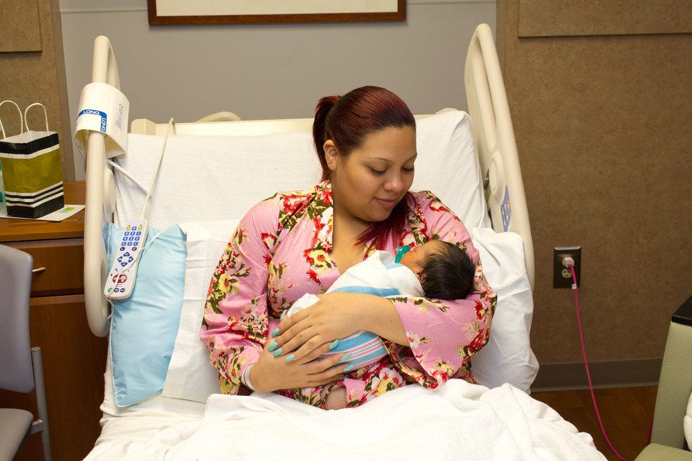 Rex-hospital-newborn-photography-fresh-48-Rex-hospital-newborn-photographer-mom-and-baby