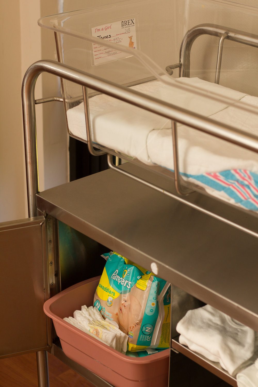 Rex-hospital-newborn-photography-fresh-48-Rex-hospital-newborn-photographer-diapers