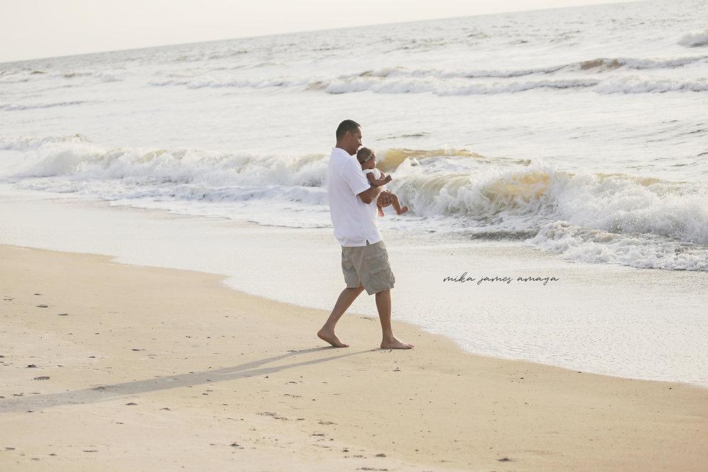 Beach Trip (28).jpg