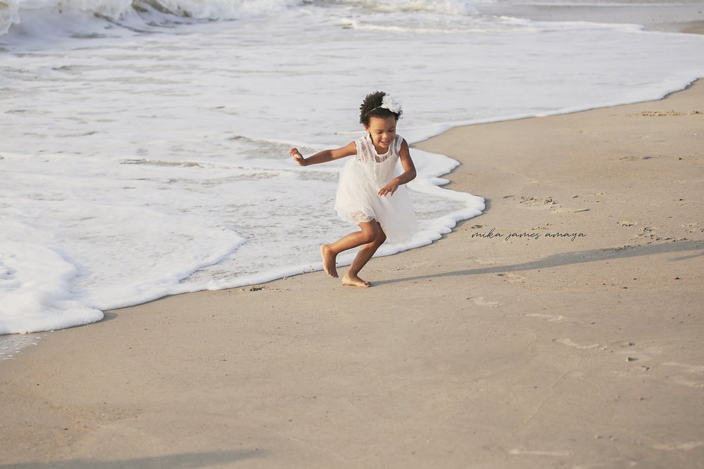 raleigh-family-photography-at-Kure-Beach-with-raleigh-family-photographer