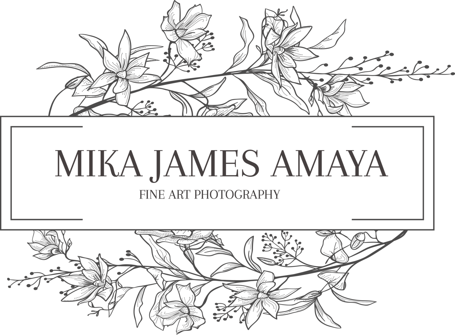 Mika James Amaya Photography