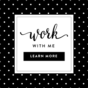 Virtually Empowered - Business Coach