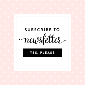 Subscribe to Virtually Empowered Newsletter