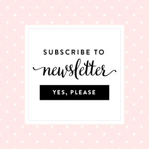 http://www.virtuallyempowered.com/newsletter/