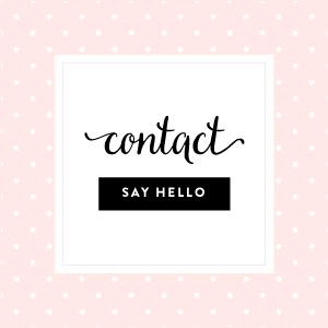 pink-polkadot-square-contact.png