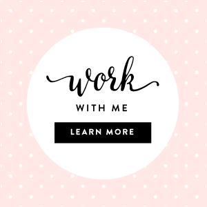 work with a business coach