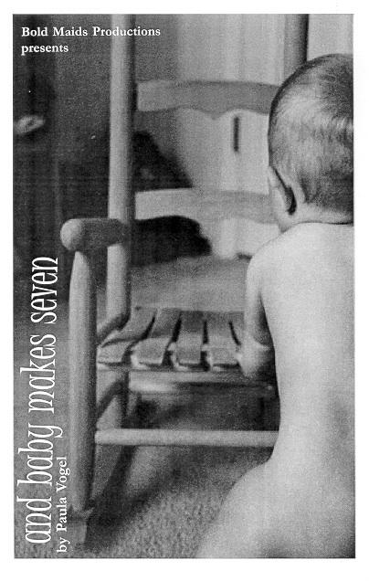 babyposter2000.jpg