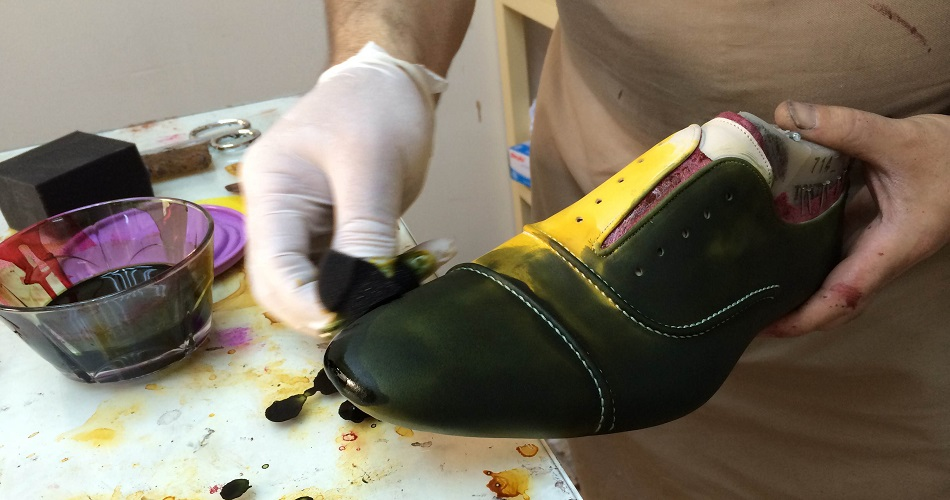 Shoe Process Coloring 1.jpg