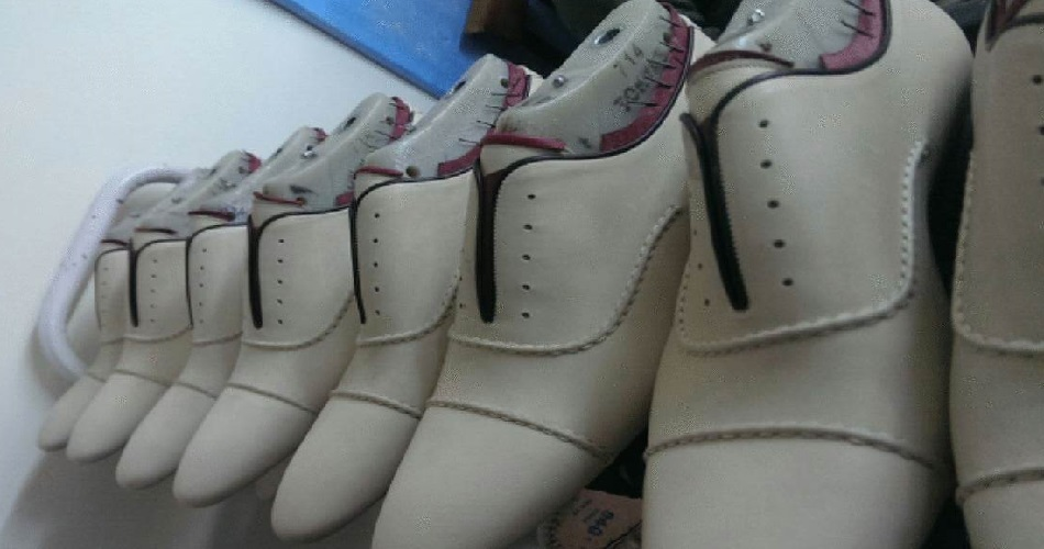 Shoe Process Lasting.jpg
