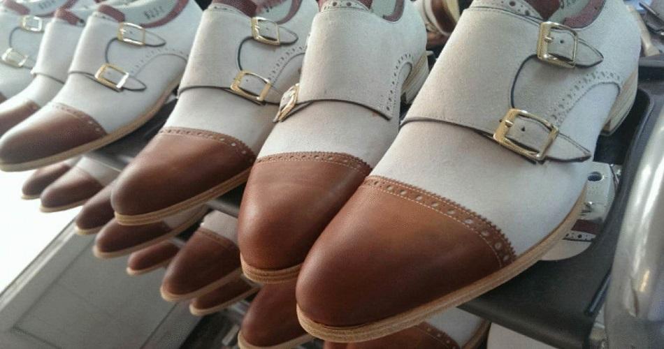 Shoe Process Lasting 2.jpg