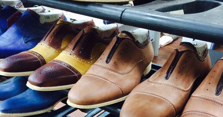 Shoe Process Lasting 3.jpg