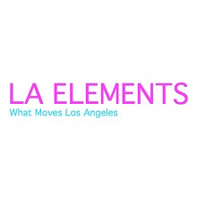 la-elements-2.jpg