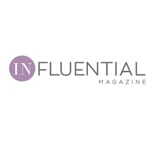 InFluentialLogo-Home.jpg