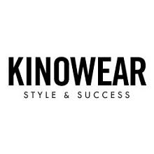 kinowear-logo.jpg