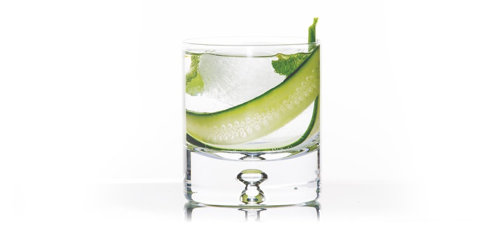 gin-cucumber-mint-WEB.jpg