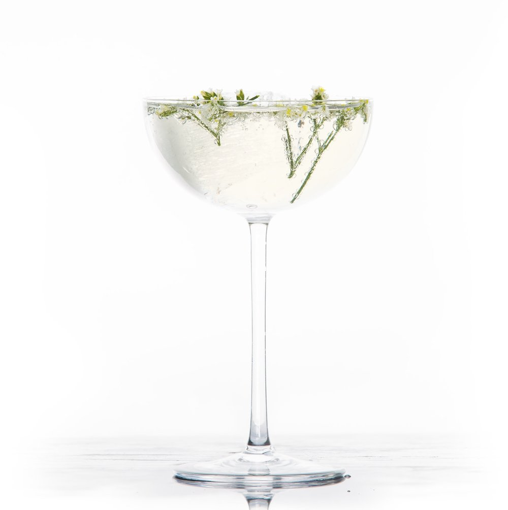 elderflower-prosecco.jpg