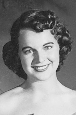 1950 Joan Teets-Kern.jpg