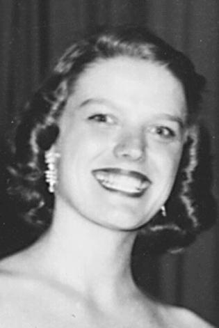 1953 Marilyn Wentz-Wilson.jpg
