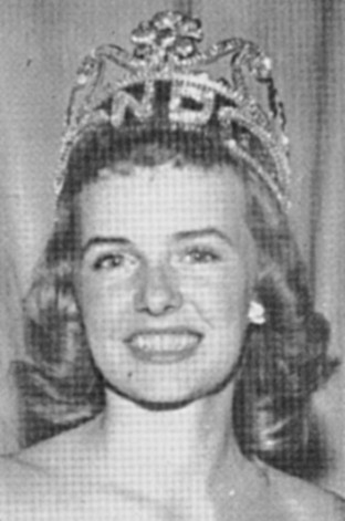 1955 Mary Ann Gibbs-Yencer.jpg