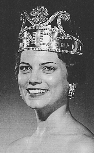 1959 Claudia Gullickson-Zimmer.jpg