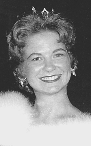 1960 Carol Olson-Larson.jpg