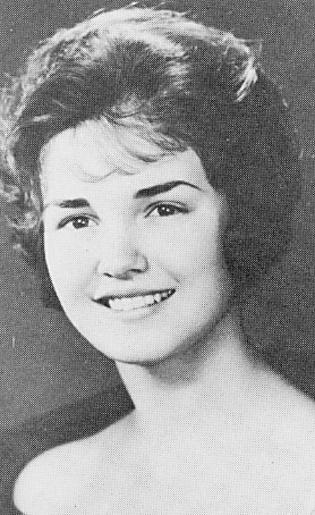 1961 Diane Ulvedal-Nerheim.jpg