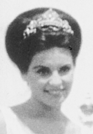 1964 Karen Kopseng.jpg