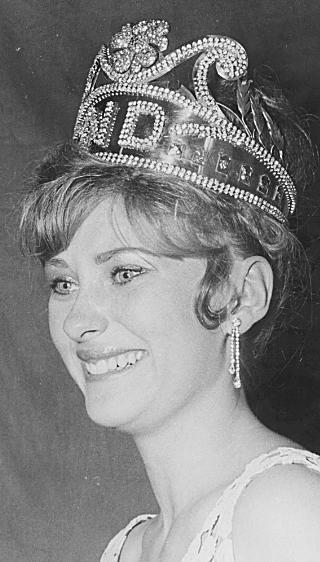 1967 Wanda Lou Lowry-Royse.jpg
