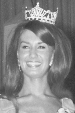 1969 Charlene Seifert-Johnson.jpg