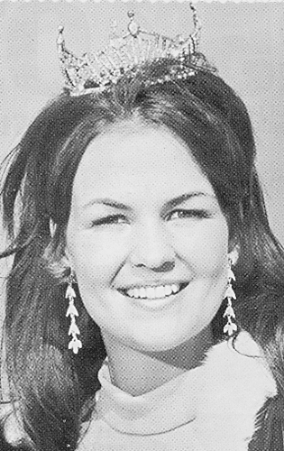 1971 Lana Herreid-Ensrud.jpg