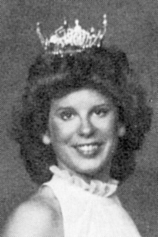 1978 Sheila Lindeman-Zinke.jpg