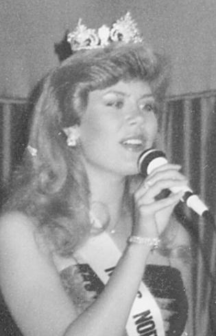 1981 Stacie Anfinson.jpg