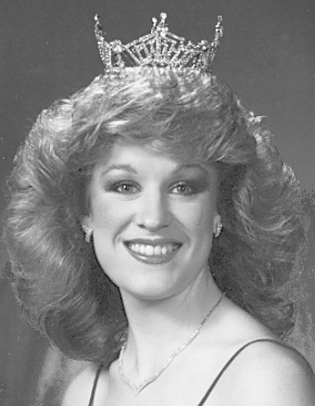 1983 Phyllis Hankey-Larson.jpg