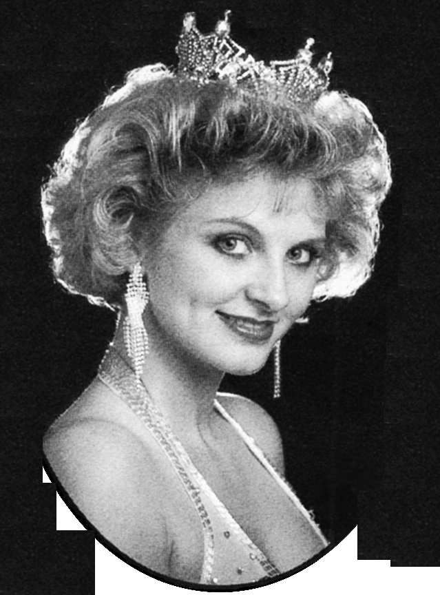 1986 Barbara Kerzman-Hinks.jpg