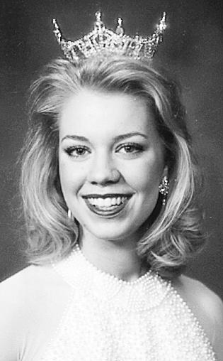 1996 Stephanie Hamilton.jpg